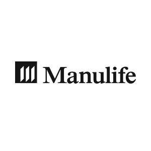 Manulife Malaysia