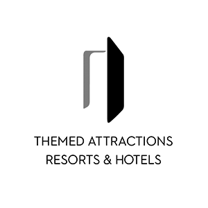 Themed Attractions, Resorts and Hotels