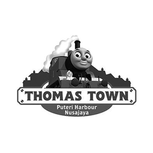 Thomas Town & Friends