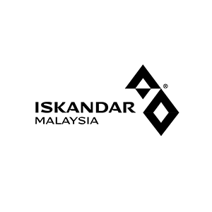 Iskandar Region Development Authority