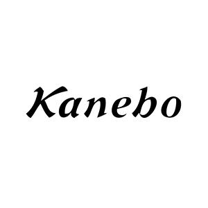 Kanebo Cosmetics Japan